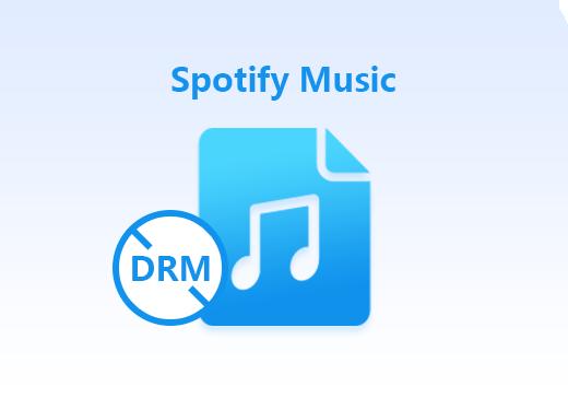 https://support.apple.com/fr-gq/guide/mac-help/mchlp1046/mac
