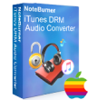Apple Music Converter pour Mac