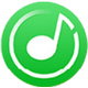 NoteBurner Spotify Music Converter Tutoriel