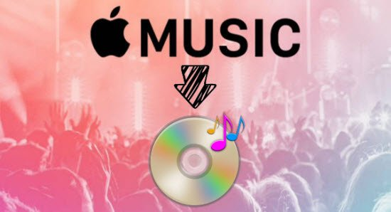 comment graver apple music chiansons sur cd noteburner. Black Bedroom Furniture Sets. Home Design Ideas