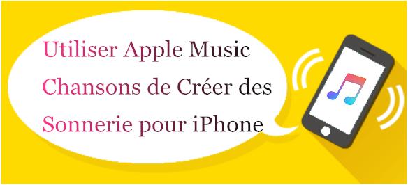 comment faire pour telecharger de la musique sur son iphone