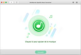 telecharger spotify premium mac