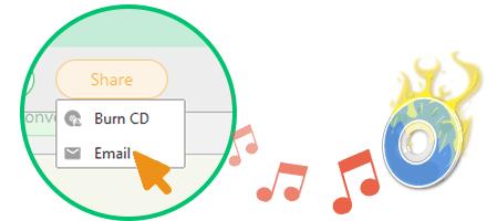 noteburner spotify music converter pour windows enlever les drm de spotify music. Black Bedroom Furniture Sets. Home Design Ideas