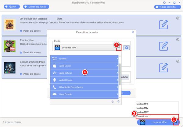 Noteburner m4v converter plus key generator